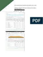 analítica web.docx