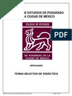 ANTOLOGÍA TEMAS SELECTOS DE DIDÁCTICA.pdf