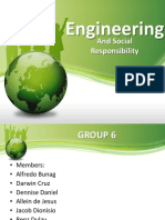 group-2-reporting-ece-laws.pptx