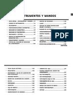 Chevrolet-Cruze.pdf