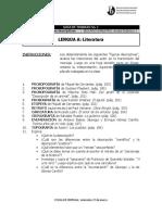 GUÍA DE TRABAJO No. 1_BIM_II (2).docx