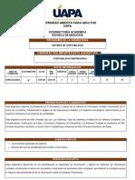 Programa Sistema de Contabilidad.pdf