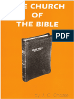 The Church of the Bible_The Church of the Bible.QXD.pdf