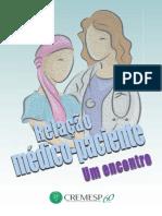 relacao_medico_paciente.pdf