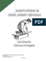 RIOHS.pdf