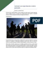 La Guardia Nacional 8.docx