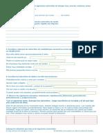 ejercicios adverbios 7º.docx