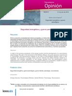 Seg uridad Energetica_GuerraPsicologica.pdf