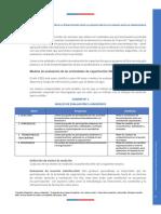 Modelo de Kirkpatrick para evaluar capacitaciones .pdf