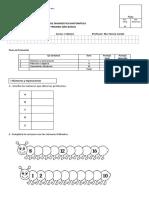 Diagnostico Matematica 1ero.docx