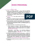 DERECHO PROCESAL[763]-1.docx