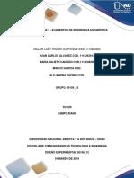 Colaborativo_Fase2 _Grupo_12.docx