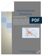 323012985-Investigacion-Operativa-Final.docx