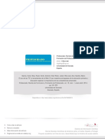 56730662014.pdf