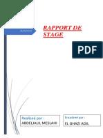 RAPPORTOCP.docx