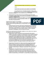 PREGUNTAS CAP 1.1.docx