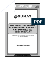 31-03-2007_SUNAT.pdf