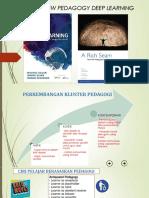 Konsep_NPDL.pdf