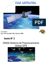 Sesion_3_GNSS