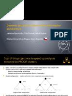 DP Presentation ENG