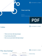 deep_learning.pdf