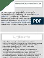 Tratados-Internacionales.pptx