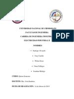 lab 3 MOTOR CORRIENTE DIRECTA.docx