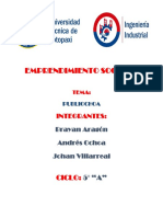PUBLIOCHOA-FINAL.docx