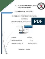 ley de transferencia total.docx