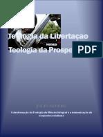 Teologia Da Libertacao Versus Teologia Da Prosperidade