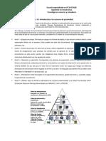 Guia_1_Introduccion_a_los_sensores_de_pr.docx