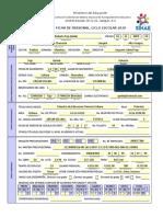 Ficha de personal docente 2019 Dist. 16-11-21 Lanquín.xls