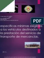 UNIVERSIDAD ANDINA DEL CUSCO.pptx