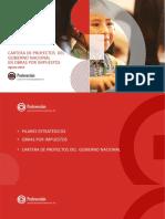 PPT_oxi_10_Version_Final16-08-18.pdf