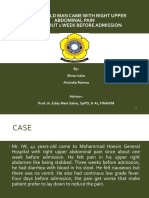 Case report Liver Abcess.pptx