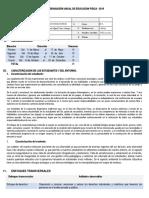 PROGRAMACIÓN ANUAL DE EDUCACION FISICA MILITAR.docx