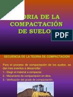 Teoria de Compactacionnn