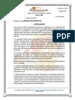 PROYECTO OLIMPIADAS MATEMATICAS.docx