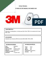 Retenedor-3M-502.pdf