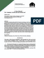 Levin Adoption.pdf