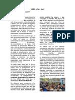 articulo lectura.docx