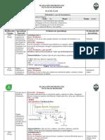 PLANEACION PROYECTO 6 FORMULARIOS.docx