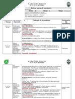 PLANEACION PROYECTO 7 informe cientifico.docx