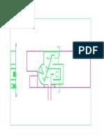 plano bellas artes.pdf