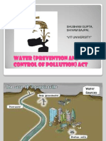 waterprotectionact-