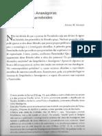 Empédocles e Anaxágoras, respostas a Parmênides, Daniel Graham.pdf