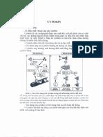 Cytokin.pdf
