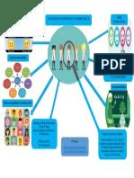 infograma .docx