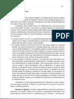 Control+1+florenzano+71-75
