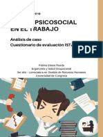 Rueda Fátima - ISTAS21.pdf